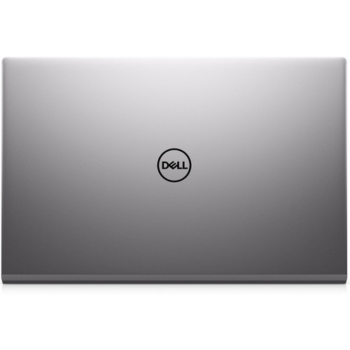 Ноутбук Dell Vostro 5502 (210-AXEZ N6000VN5502EMEA01_2105_UBU)