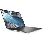 Ноутбук Dell XPS 15 9500