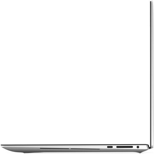 Ноутбук Dell XPS 15 9500 (210-AVQG FIORANO_CMLH_2101_1300)