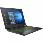 Ноутбук HP Pavilion Gaming 15-ec1090ur