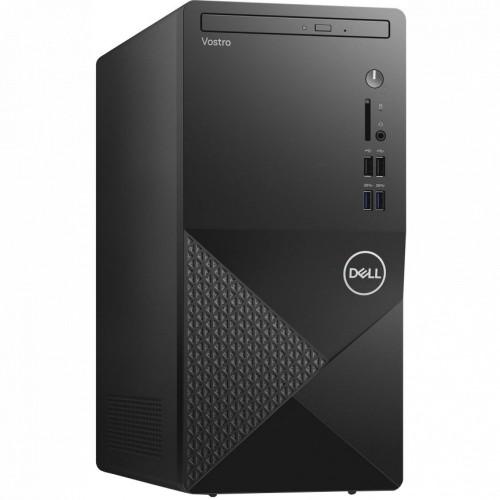 Персональный компьютер Dell Vostro 3888 MT (3888-2833)