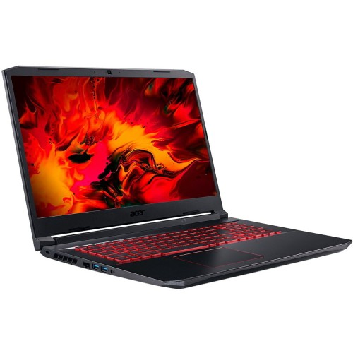 Ноутбук Acer Nitro 5 AN517-52-57WJ (NH.Q8JER.00H)