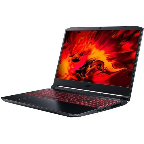 Ноутбук Acer Nitro 5 AN515-55-509N (NH.Q7JER.00A)