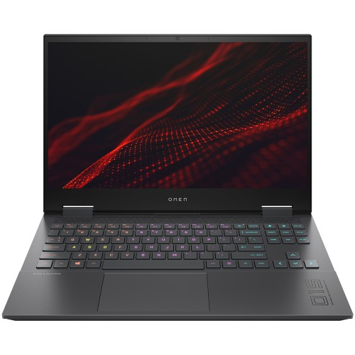 Ноутбук HP Omen 15-en1027ur (3B2T2EA)