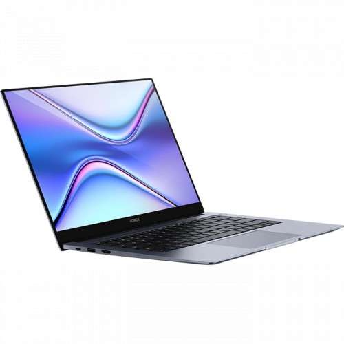 Ноутбук Honor MagicBook X14 (53011TVN-001)