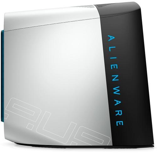 Персональный компьютер Dell Alienware Aurora R12 (R12-4786)