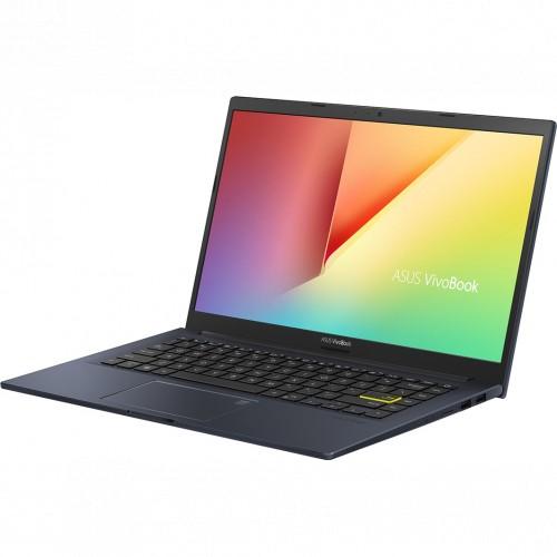 Ноутбук Asus VivoBook S14 M413IA-EB858T (90NB0QR7-M13810)