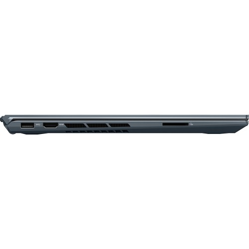 Ноутбук Asus Zenbook 15 UX535LI-BN224T (90NB0RW2-M05610)
