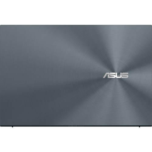Ноутбук Asus Zenbook 15 UX535LI-BN223T (90NB0RW2-M05600)