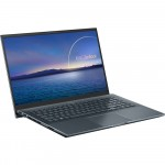 Ноутбук Asus Zenbook 15 UX535LI-BN168T