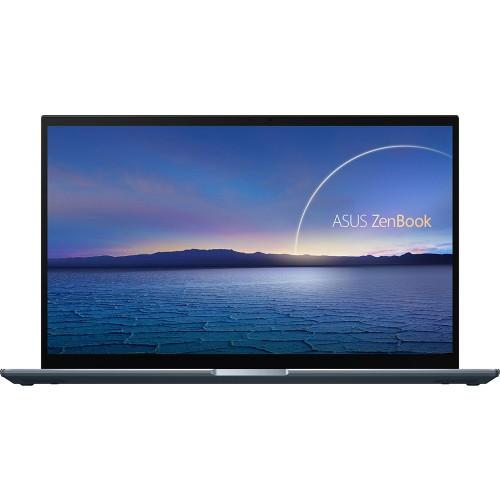 Ноутбук Asus Zenbook 15 UX535LI-BN168T (90NB0RW2-M04140)