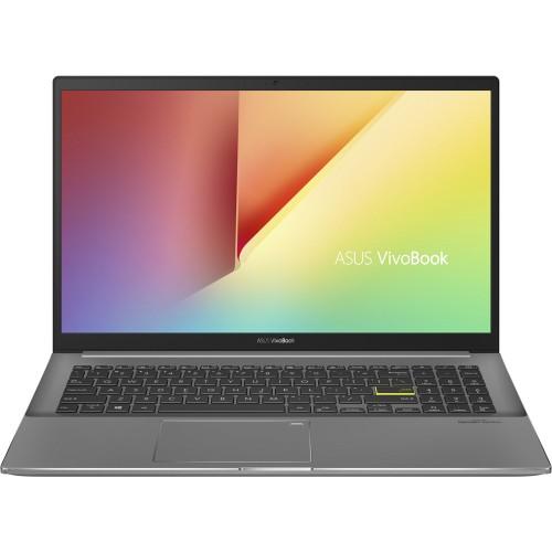 Ноутбук Asus VivoBook S15 S533EQ-BN259T (90NB0SE3-M04130)