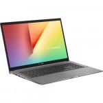 Ноутбук Asus VivoBook S15 S533EQ-BN259T