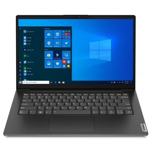 Ноутбук Lenovo V14 G2 ALC (82KC000NRU)