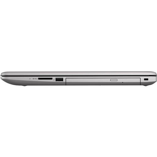 Ноутбук HP 470 G7 (2D271ES)