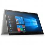 Ноутбук HP EliteBook x360 1030 G4