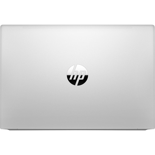 Ноутбук HP ProBook 430 G8 (3Z6C2ES)