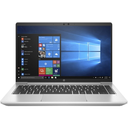 Ноутбук HP ProBook 440 G8 (2X7U5EA)