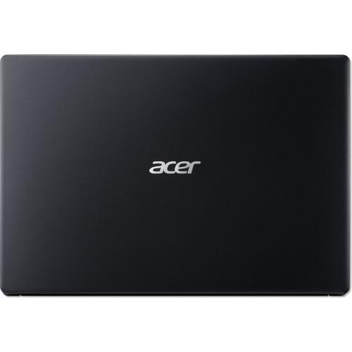 Ноутбук Acer Aspire 3 A315-34-C995 (NX.HE3ER.00U)