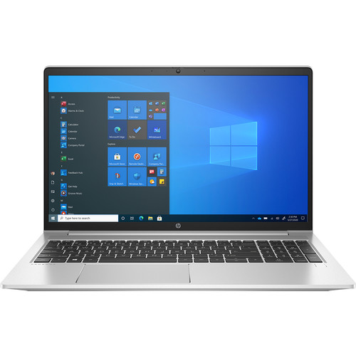 Ноутбук HP ProBook 450 G8 (32M57EA)