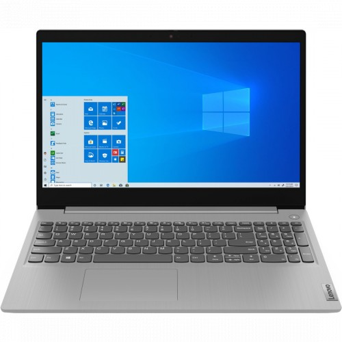 Ноутбук Lenovo IdeaPad 3 15IIL05 (81WE01E4RU)