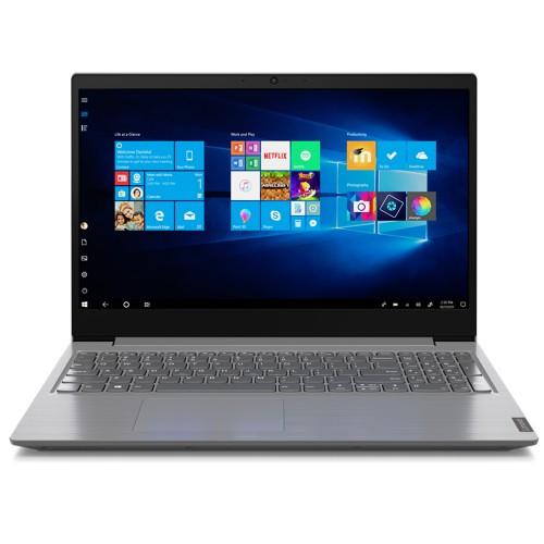Ноутбук Lenovo V15-IGL (82C30023RU)