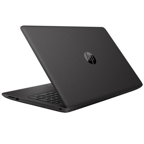 Ноутбук HP 255 G7 (1F3J8EA)