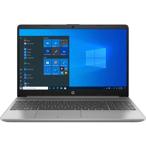 Ноутбук HP 255 G8 (27K43EA)
