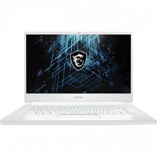 Ноутбук MSI Stealth 15M A11UEK-083RU (9S7-156312-083)