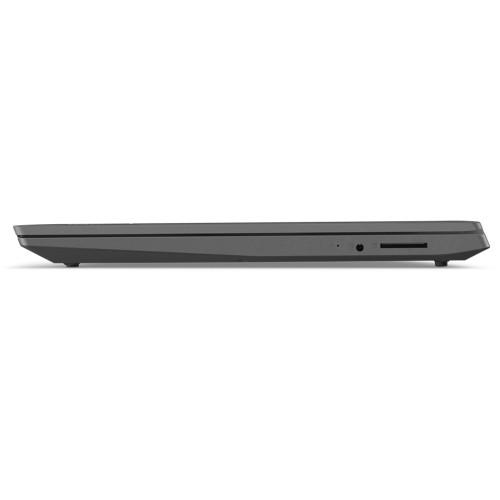 Ноутбук Lenovo V15-IGL (82C30025RU)