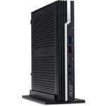 Персональный компьютер Acer Veriton N4670G