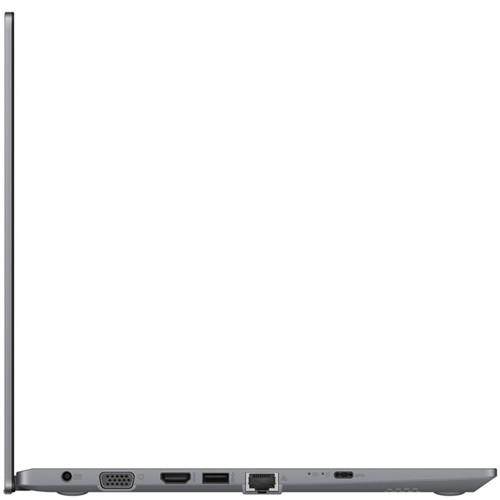 Ноутбук Asus PRO P3540FA (90NX0261-M16480)