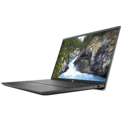Ноутбук Dell Vostro 7500 (210-AVNH)