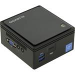 Персональный компьютер Gigabyte BRIX GB-BACE-3000