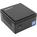 Персональный компьютер Gigabyte BRIX GB-BPCE-3350C