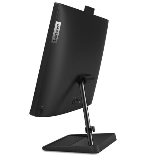 Моноблок Lenovo IdeaCentre AIO 3 24ITL6 (F0G0001BRK)