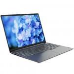 Ноутбук Lenovo IdeaPad 5 Pro 16ACH6