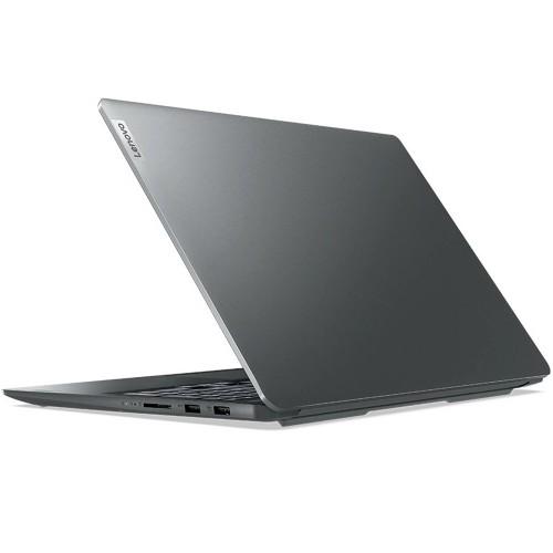 Ноутбук Lenovo IdeaPad 5 Pro 16ACH6 (82L50054RU)