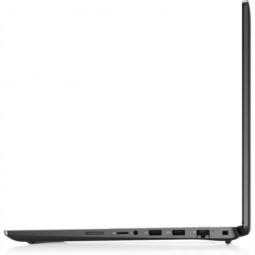 Ноутбук Dell Latitude 3520 (3520-2385)