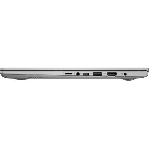 Ноутбук Asus K513EA-BQ294T (90NB0SG2-M03480)