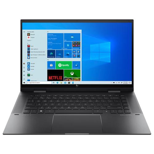 Ноутбук HP ENVY x360 15-eu0020ur (4E0V2EA)