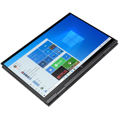 Ноутбук HP ENVY x360 15-eu0016ur (4E0U9EA)