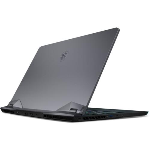 Ноутбук MSI GE76 Raider 11UG-481XKZ (9S7-17K314-481)
