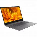 Ноутбук Lenovo IdeaPad 3 17ITL6