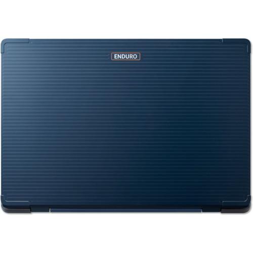 Ноутбук Acer Enduro Urban N3EUN314-51W (NR.R18ER.001)