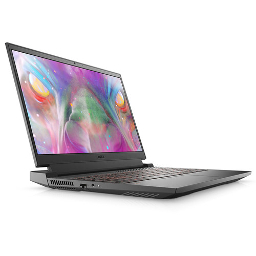 Ноутбук Dell Inspiron G5 15 5510 (210-AYMV-A1)