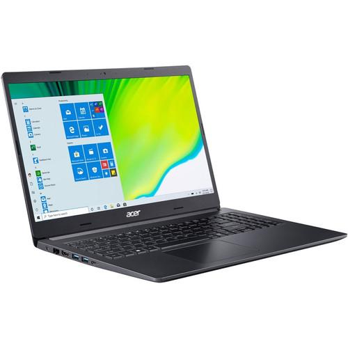 Ноутбук Acer A515-44G (NX.HW0ER.003)