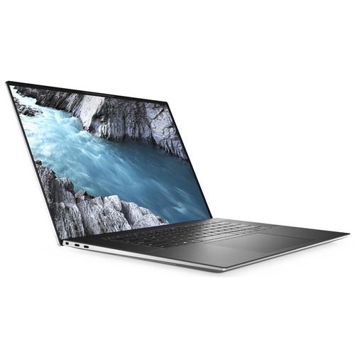 Ноутбук Dell XPS 17 9700 (210-AWGW-A5)