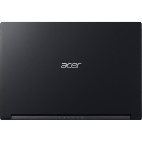 Ноутбук Acer A715-42G (NH.QE5ER.004)
