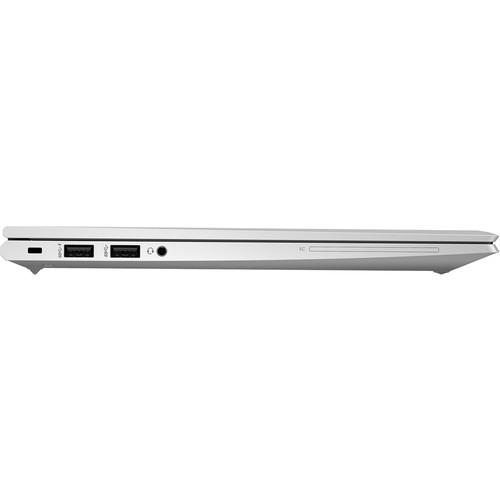 Ноутбук HP EliteBook 840 G8 (3C8C9EA)